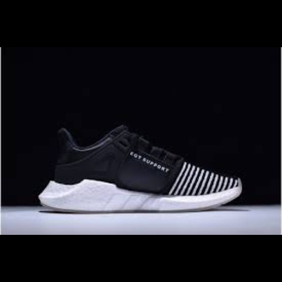 adidas Shoes | Originals Eqt Support 9317 | Poshmark